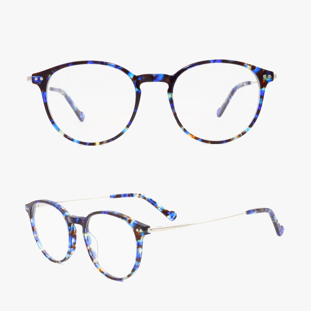 Latest Glasses Frames For Girls, Latest Glasses Frames For Girls ...
