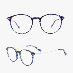 f5bc725e3686 Latest Glasses Frames Optical For Girl, Wholesale & Suppliers - Alibaba