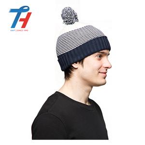 3a5cdf99a5e Fashion Winter Ski Hat