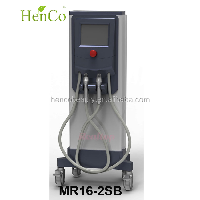 FDA approval Fractional RF Needle System, Microneedle rf for face lifting, Rf fractional micro needle