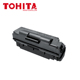 TOHITA compatible toner cartridge MLT-D307S MLT-D307L MLT-D307E for Samsung ML-4510ND ML-5010 made in China promotion price