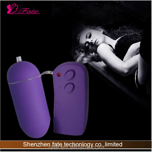 2014 Fancy Silicone Rabbit Vibrators sex tissues products exciting women vagina picture
