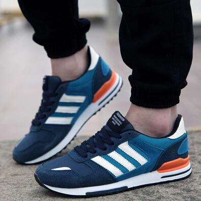 781a320092 zapatos adidas casual hombre
