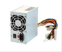 Computer Smps / Atx Smps - Buy Power Supply/ Atx Smps,Pc Power ...