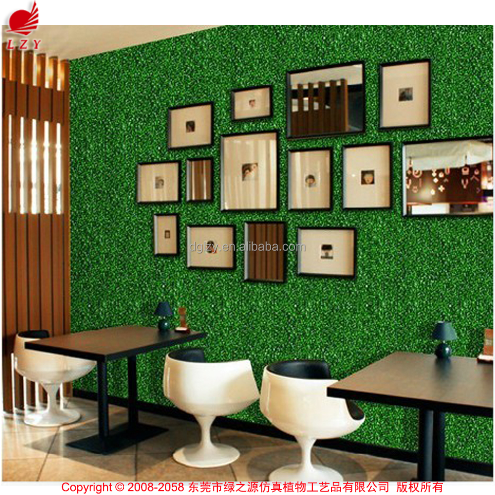 Decorative wall pieces wall art artificial plant artificial green decorative wall pieces wall art artificial plant artificial green wall buy decorative wall piecesartificial living wallartificial green wall product on amipublicfo Choice Image