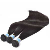 Cheap prices blue afro kinky hair ponytail,8A afro kinky hair extensions bulk for dreadlocks,top quality blue hair weave color