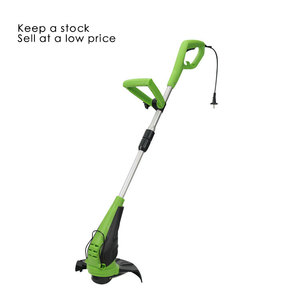 Keep A Stock!Sell At A Low Price! Portable Manual Brush Cutter Garden Grass  Trimmer Ce/Euro Ii/Emc/Epa/Gs