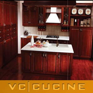 Teak Wood Kitchen Cabinet Supplieranufacturers At Alibaba