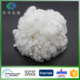 3DX64 HCS antimicrobial recycled polyester fiber for filling use