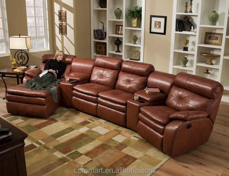 Lazy Boy Recliner Sofa Slipcovers Dubai Furniture