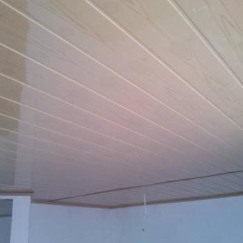 Building Material Plastic Interior Pvc Ceiling Designs Pvc