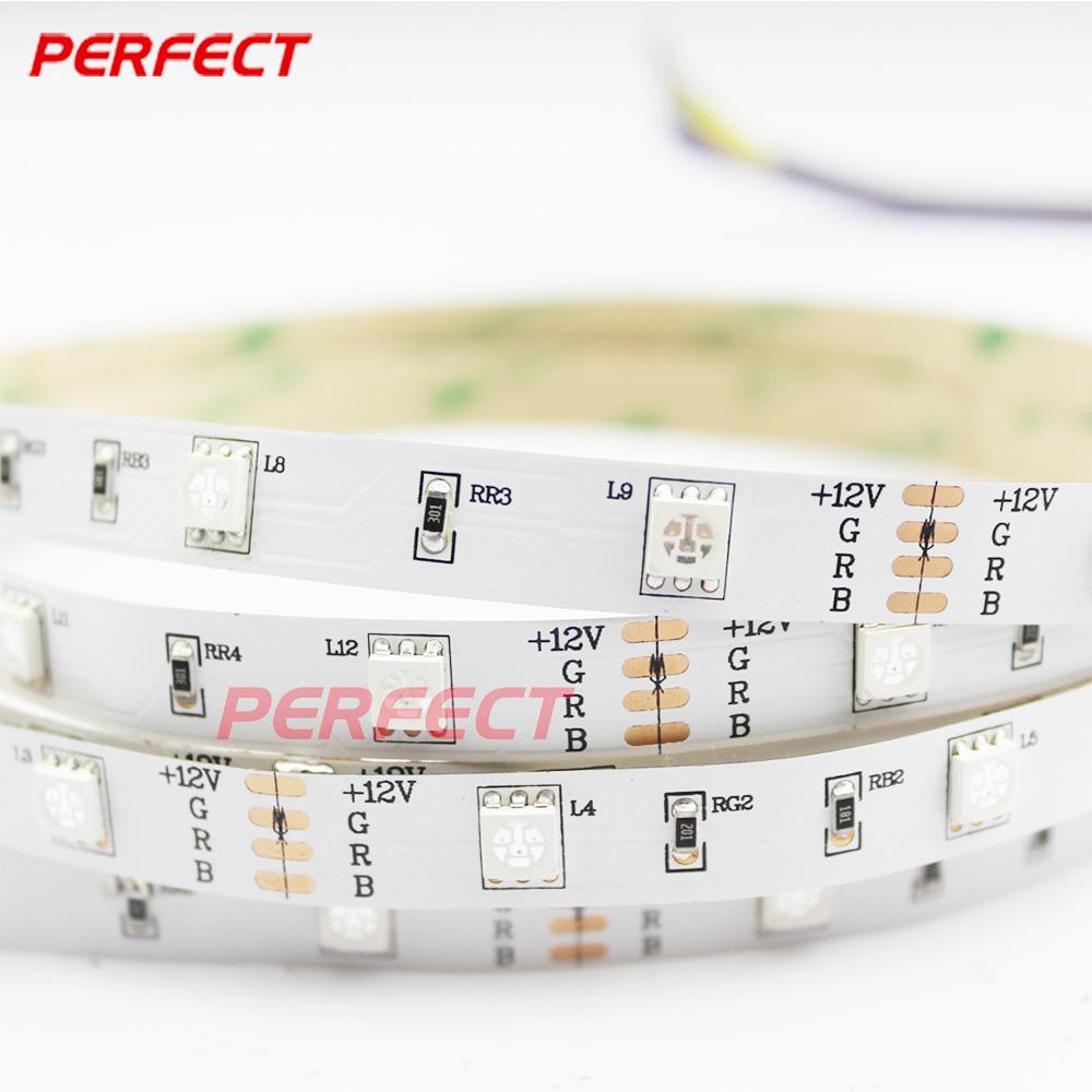 Finden Sie Hohe Qualität Aluminiumprofil Führte Streifenlicht ...