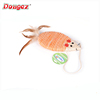 Wholesale cat toy Sisal Ball Cat Toys Pet mouse Products,cat mouse