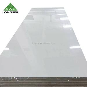 Waterproof Melamine Board For Bathroom Supplieranufacturers At Alibaba