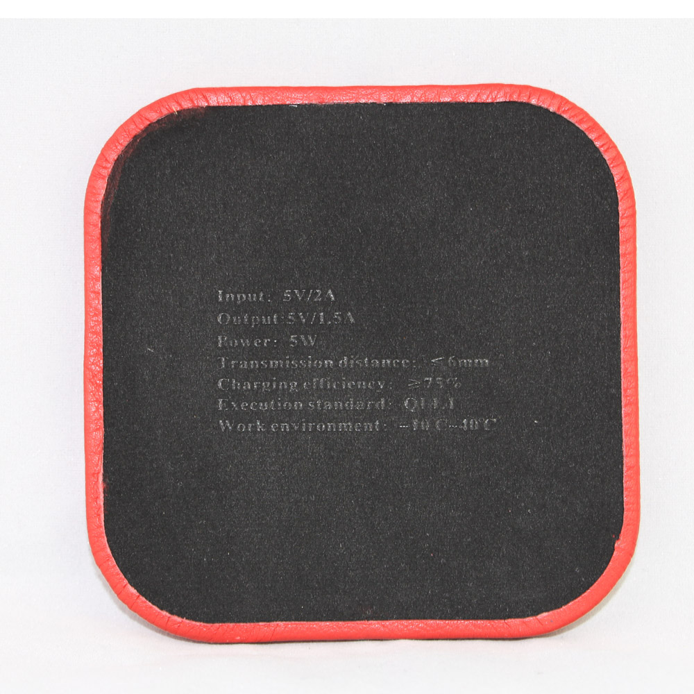 Newest Powerful Fast Wireless Charger for iphone X wireless charger,for iphone 8 wireless charger