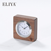 Guangdong Eliya Factory High Quality Hotel Accessories Set Alarm Hotel Clock