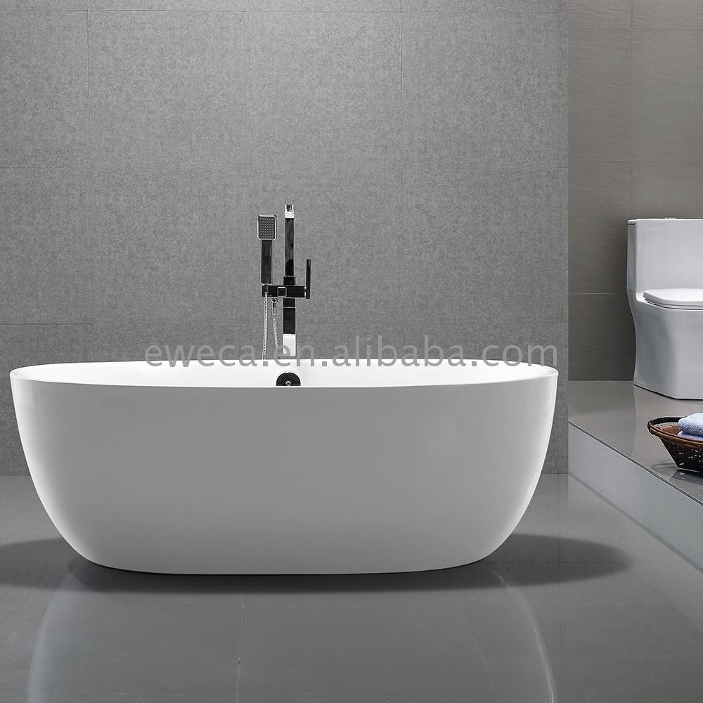 The Best China Bathtubs Wholesale Copper For Promotion - Buy ...