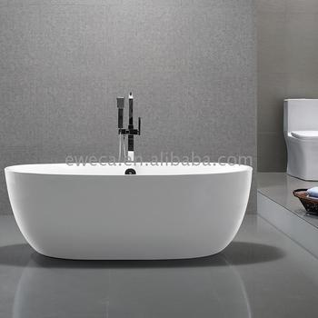 the best china bathtubs wholesale copper for promotion - buy