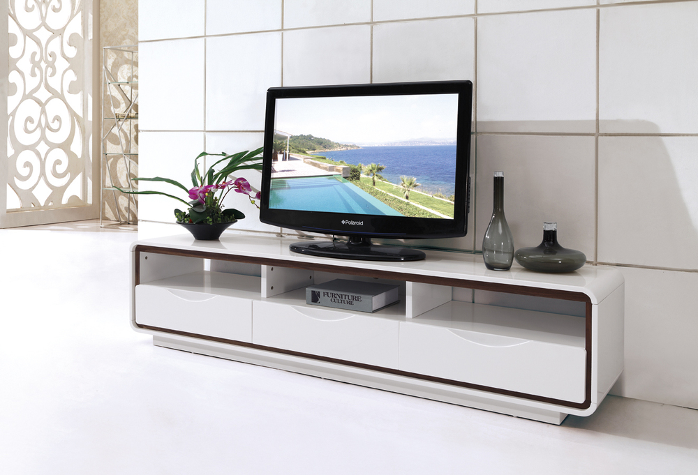 Living Room Furniture Glass Tv Units White Gloss Designs Buy Living Room Furniture Lcd Tv Wall