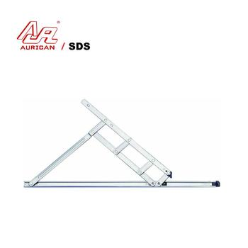 SDS Stainless Steel Friction Stay For Top/Side Hung Window Casement