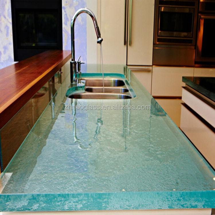 Corian Countertop Material Buy : Solid Surface Countertop Material - Buy Countertop Glass Material ...