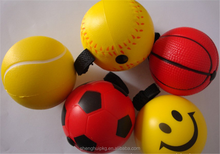 Promotional Squeeze PU basket ball/Basket PU toy/PU stress basketball