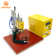 Manufacturer price 110V/220V Micro spot welder / Battery spotting welder / small spot weldor