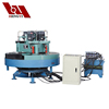 mosaic tile making machine, concrete roof tile making machine