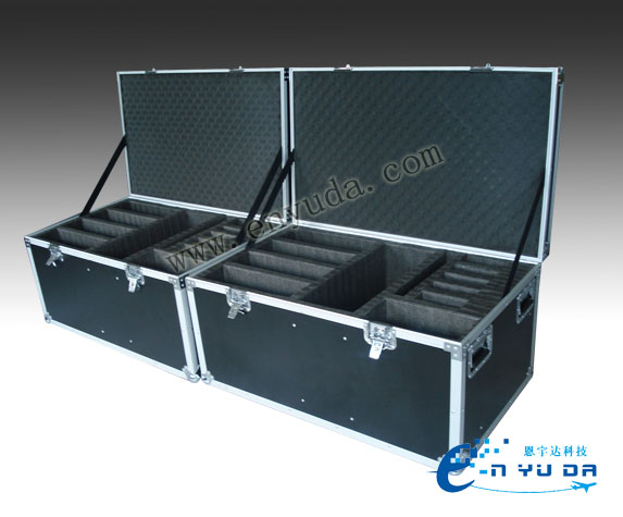 Factory aluminium Case, Hard EVA aluminium Case for each tools