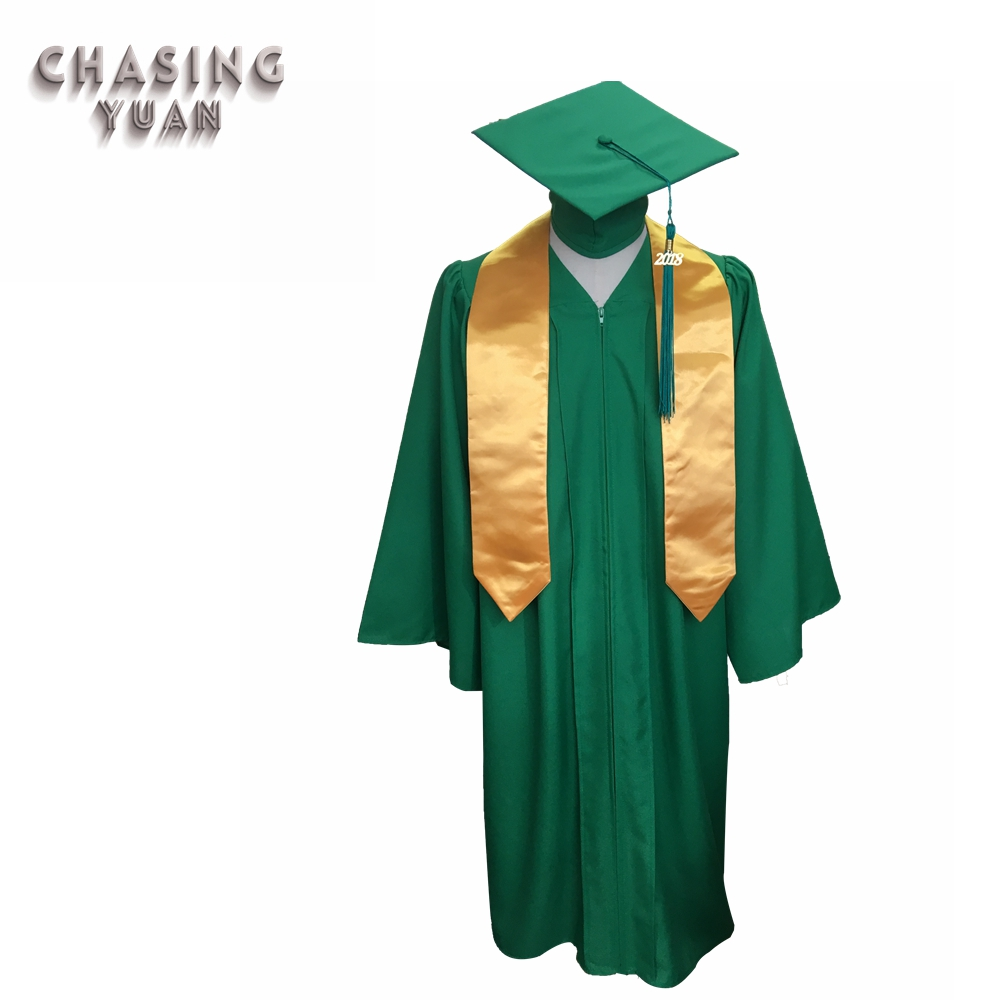 College Graduation Gown, College Graduation Gown Suppliers and ...