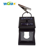 solar LED candles hanging lantern light (item:YH0810)