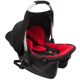 ECE certification baby car seat children car safety system group 0+ (0-13 kg) 0-6 months baby carry cot
