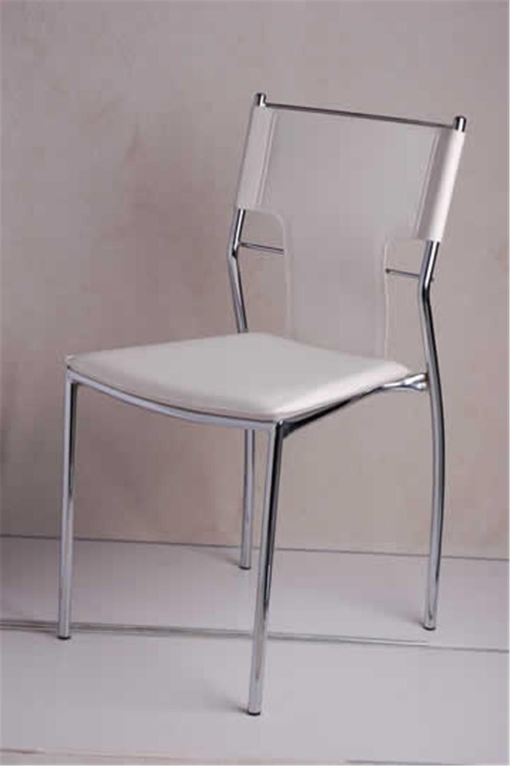 High quality modern pu office furniture chair buy for High quality modern furniture