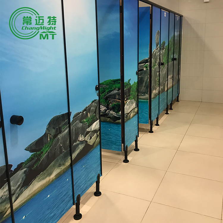 Taihe Shower Cubicle, Taihe Shower Cubicle Suppliers and ...
