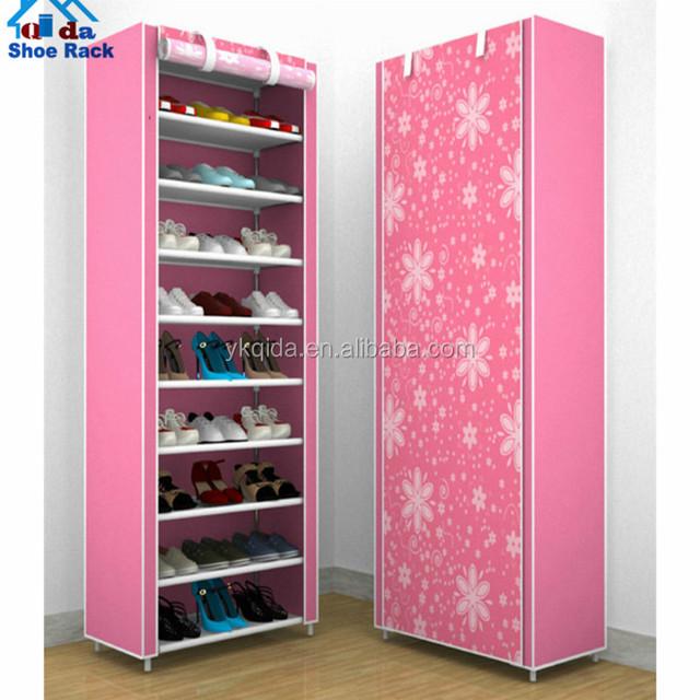 China Stainless Shoe Rack Wholesale 🇨🇳 - Alibaba