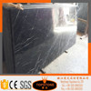 black marble big slabs,120upx240upx2/3cm