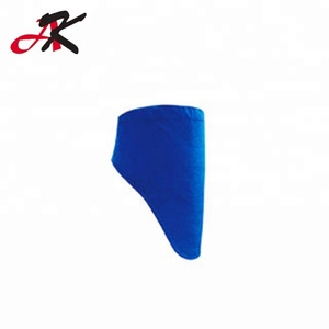 High Quality NO.PB04 X-Ray Lead Protective Cap