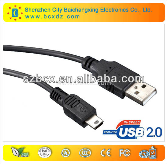 High speed!!hdmi to serial cablehdmi male to usb female cable and mini hdmi to rca cable for wholesale
