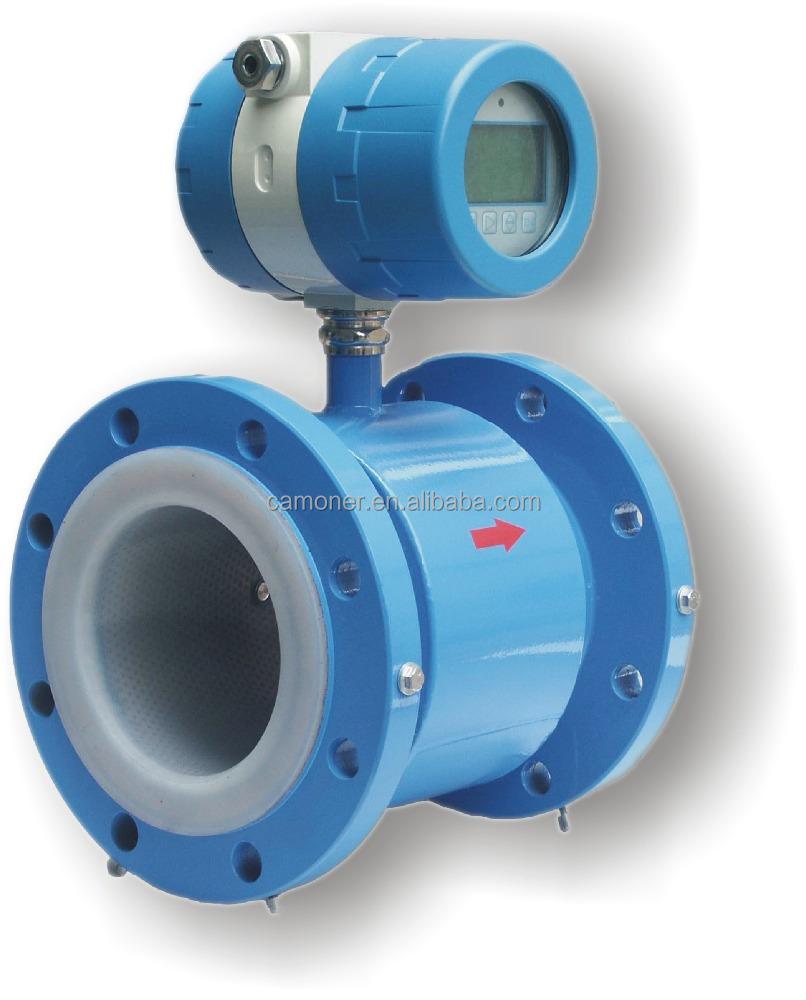 Water Velocity Meter : China fabricante de alimentação inteligente medidor