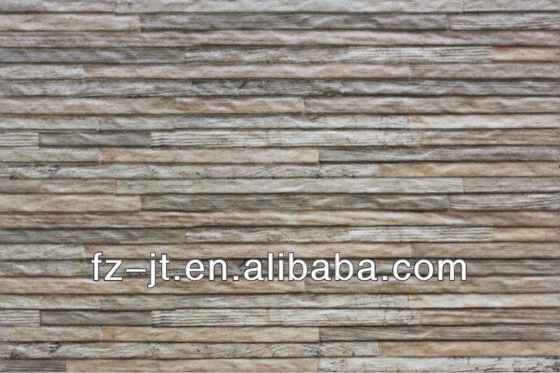 333*500mm Tiles Price Philippines Used For Wall Decoration