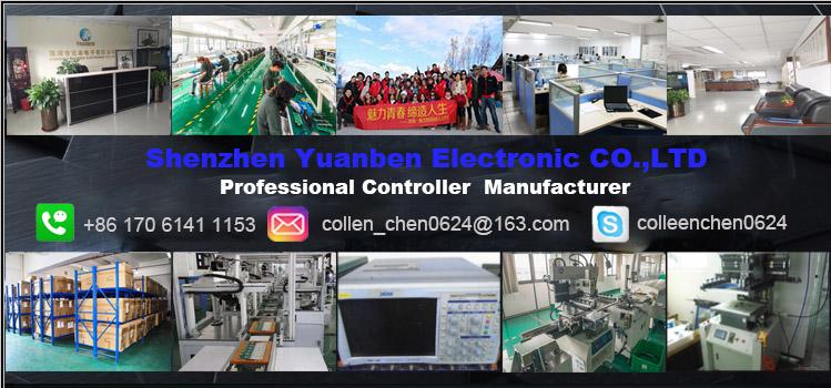 Hot New Products Smart Tv Controller Skyworth Tv Shenzhen Sky Tv Remote  Intelligent Controller - Buy Smart Tv Controler,Skyworth Tv Shenzhen,Sky Tv
