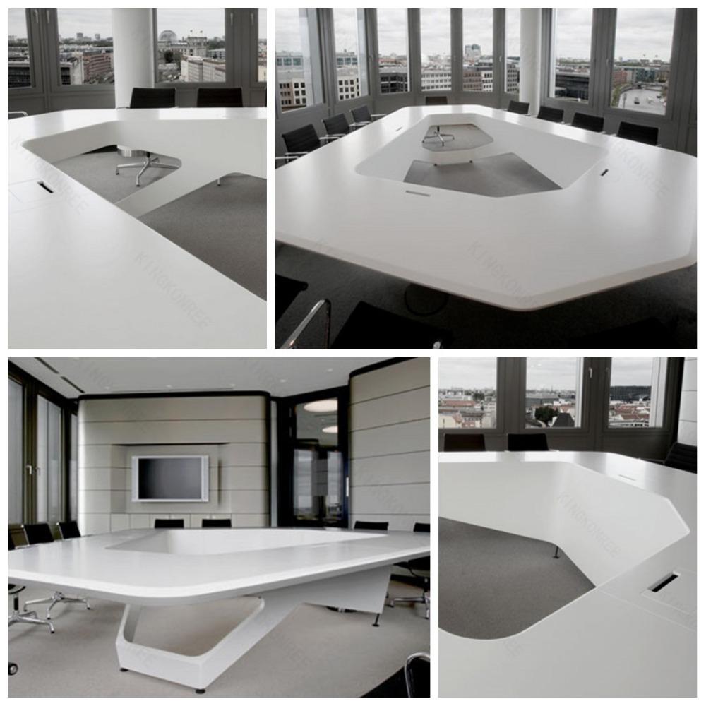 Modern restaurant furniture - Modern Restaurant Furniture Shop Cash Counter Design