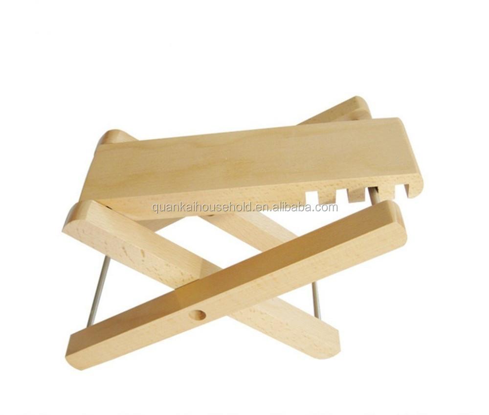 Bamboo Foldable Foot Stool Folding Rest Adjustable Footstool Footrest Stand    Buy Bamboo Foot Stool,Foot Stool,Footrest Stand Product On Alibaba.com