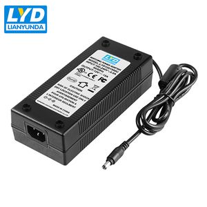 180w desktop adapter 12v 15a switch power supply
