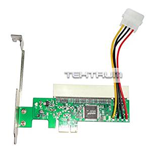 Cheap 478 Pci Express Motherboard, find 478 Pci Express