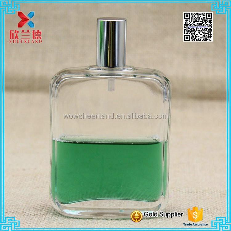perfumes a granel venta