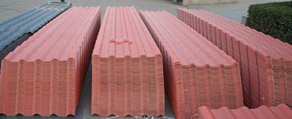 New insulated non asbestos cement roof sheets price buy for New roofing products