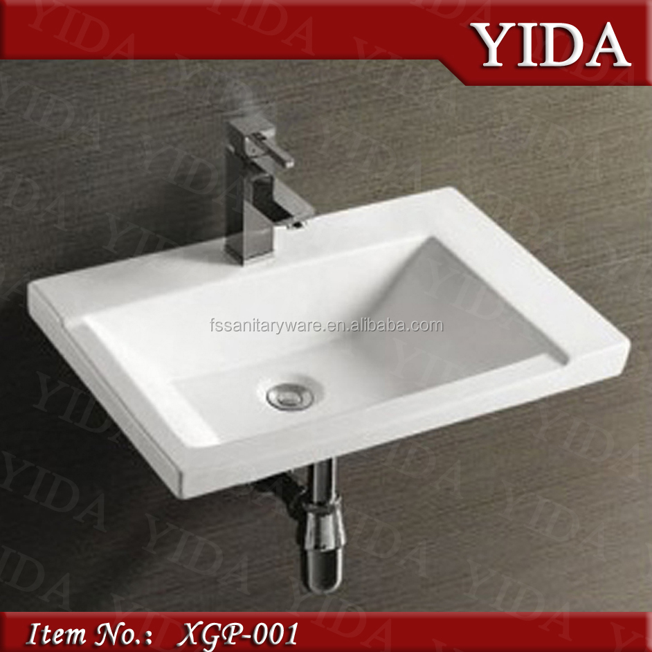 Small Size Shape Toilet Sinks,Child Size Cermaic Sink,Small Vessel ...