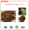 Chinese Lower Price Herbs extract Nutritional Supplement New Season Dandelion Roots extract