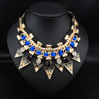 indian ethnic jewelry wholesale necklace jewelry